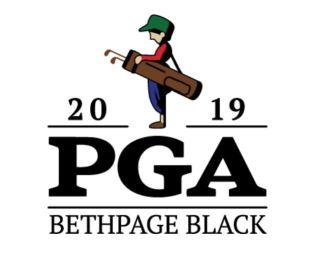 2019 PGA Championship TV Times