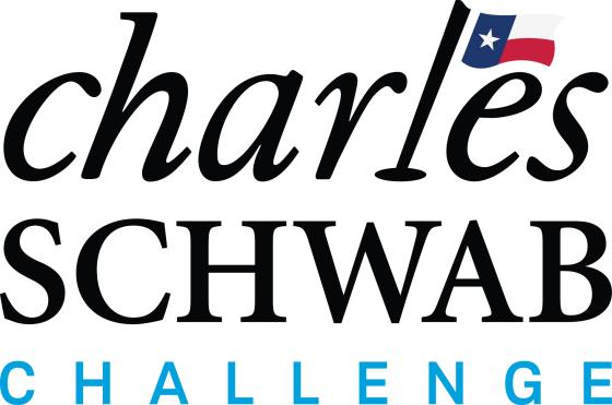 Charles Schwab Challenge Winners and History