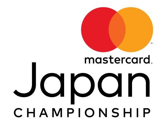MasterCard Japan Championship Winners and History