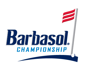 Barbasol Championship Winners and History