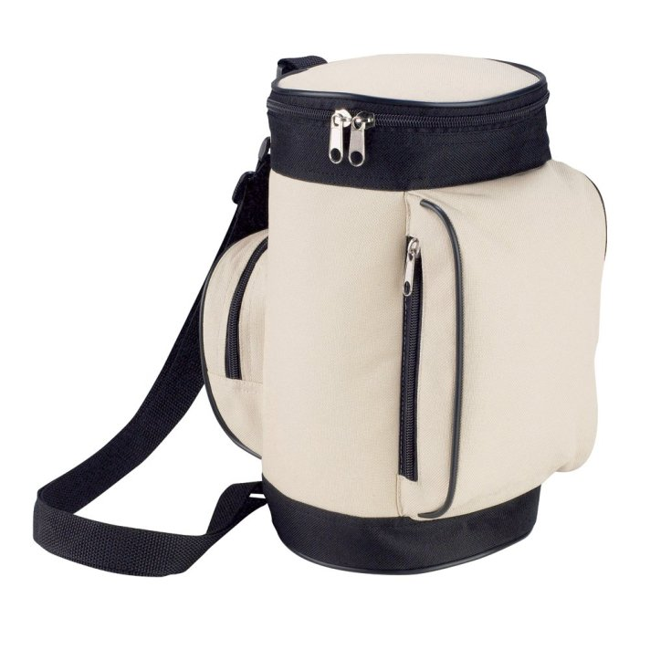 Golf Bag Lunch Bag
