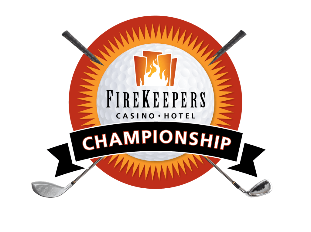 Firekeepers Casino Hotel Championship At Battle Creek CC
