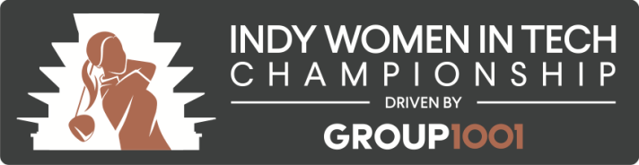 Indy Women In Tech Championship Winners and History