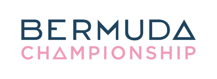 2020 Bermuda Championship Preview
