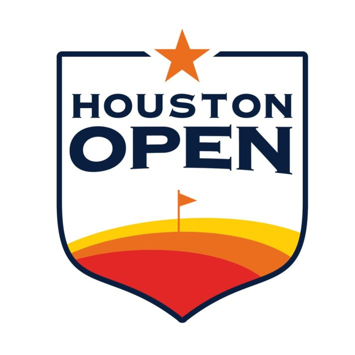 Houston Open Winners and History: