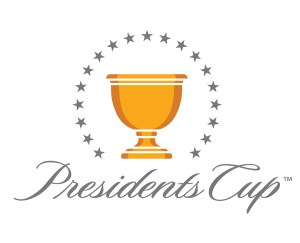 Odds To Win The President's Cup