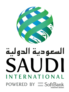 Saudi International Winners and History