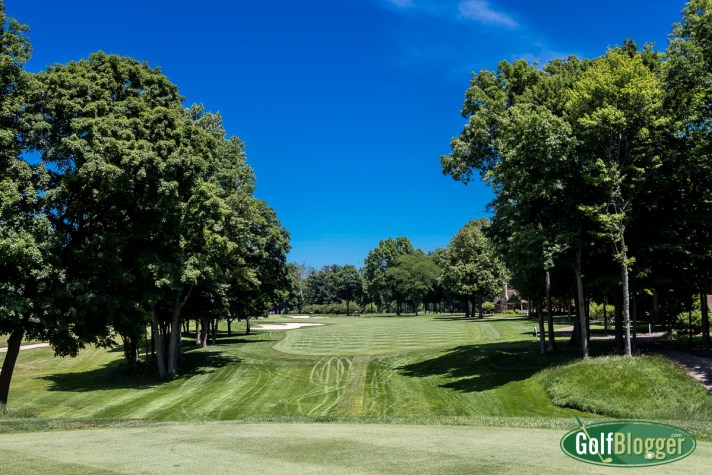 Point O' Woods Golf And Country Club Review and Appreciation