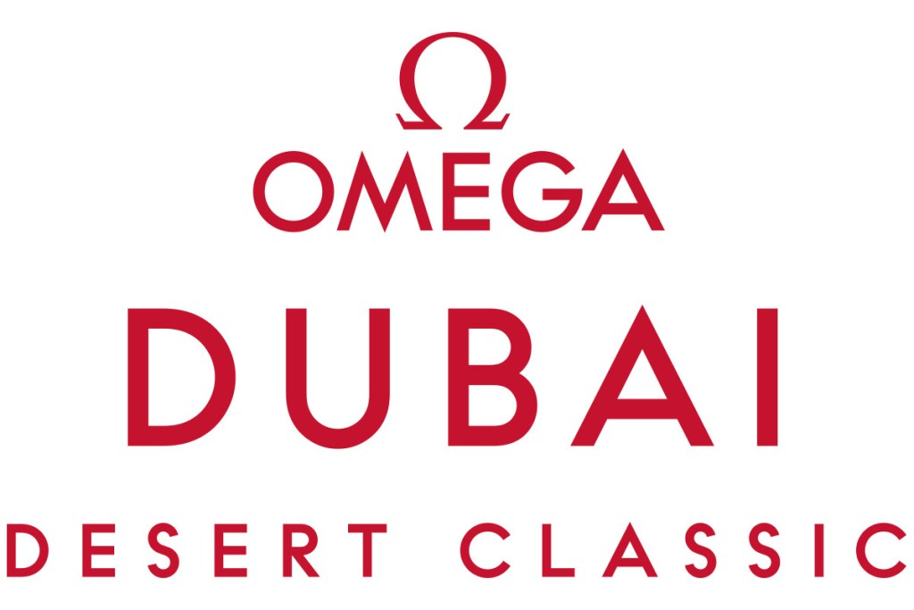 Omega Dubai Desert Classic Winners and History
