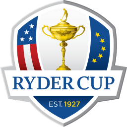 Ryder Cup Points
