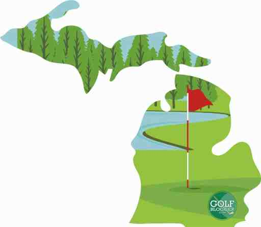 Michigan Golf Course Association Thankful For Governor's New Orders
