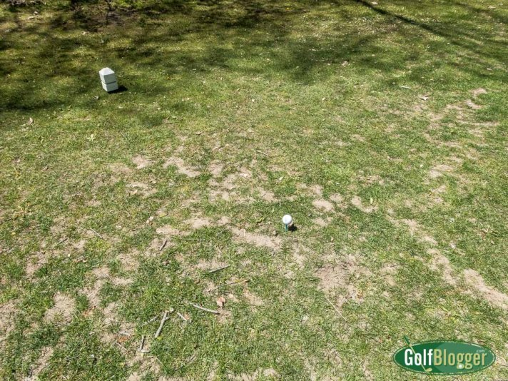 Wolf Creek Golf Course Review
