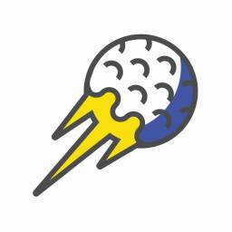 Golf Kickstarters For November 17, 2020