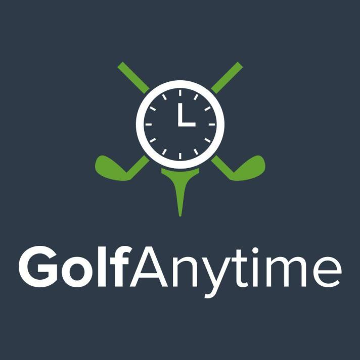 2021 Virtual Golf Show: Golf Anytime