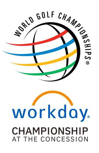 WGC Workday Championship Winners and History WGC Logo