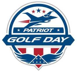 Patriot Golf Days Are Memorial Day Weekend 2021