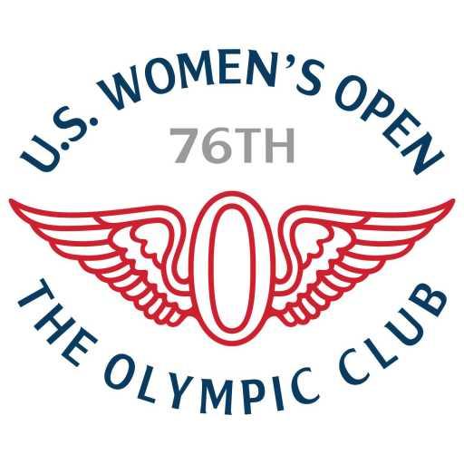 US Women's Open Winners and History