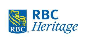 The RBC Heritage Winners and History