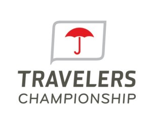 2018 Travelers Championship Preview