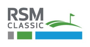 RSM Classic Preview – 2018