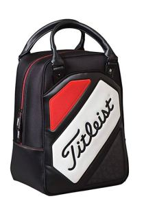 Titleist Golf Shag Bag