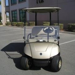 Yamaha Golf Carts Oklahoma 2009 Pontiac Vibe Radio Wiring Diagram 2014 Efi Gas Cart Wheels In Motion