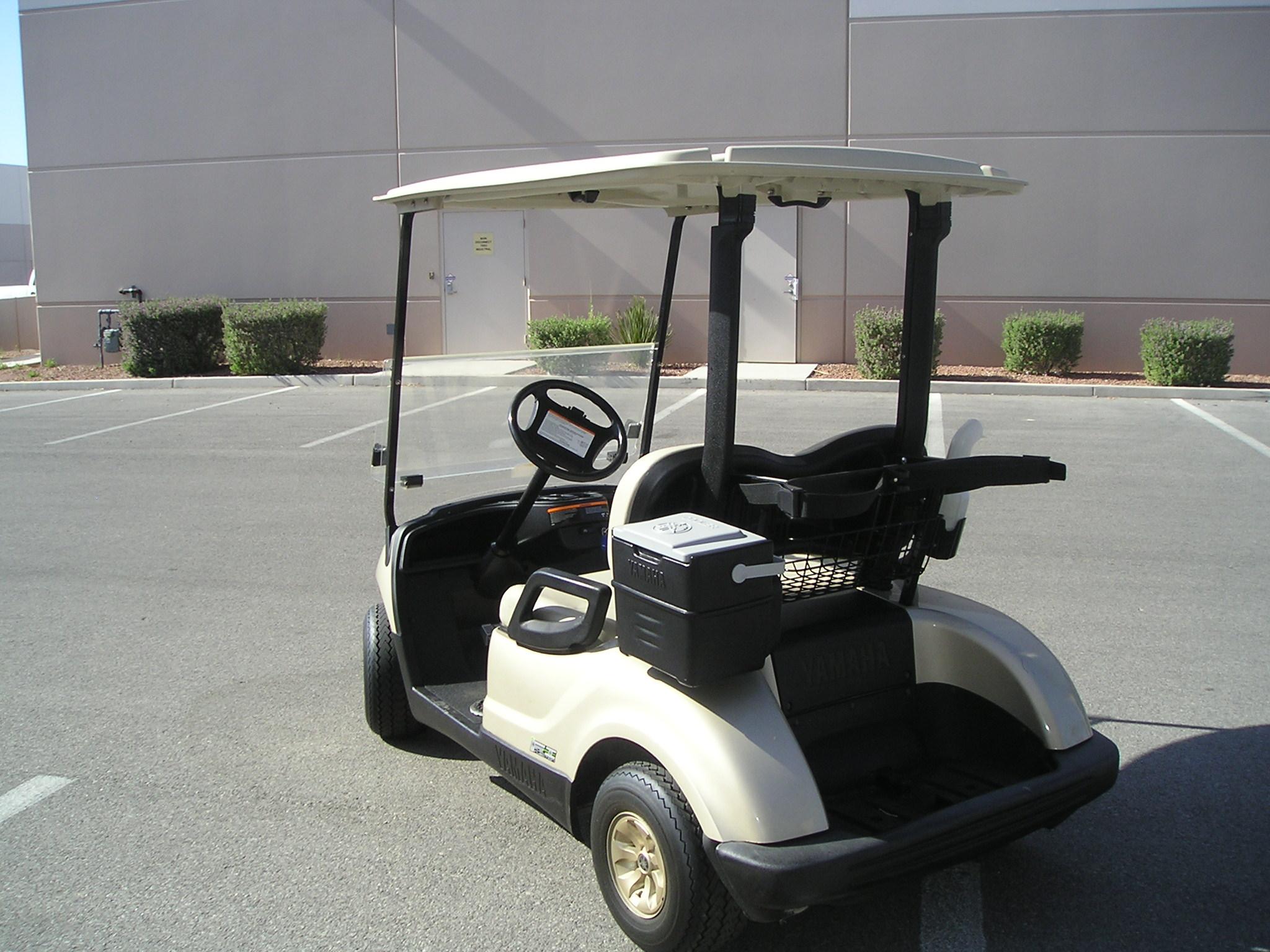 yamaha golf carts oklahoma hyundai sonata radio wiring diagram 2014 efi gas cart wheels in motion