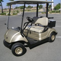 Yamaha Golf Carts Oklahoma Outer Ear Diagram Labeled Efi Gas Cart Product Tags Wheels In Motion