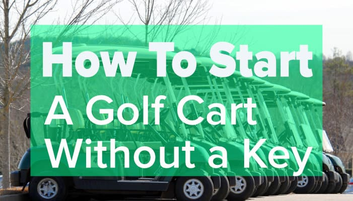 Club Car Golf Cart Wiring Diagram In Addition Club Car Ignition Wiring