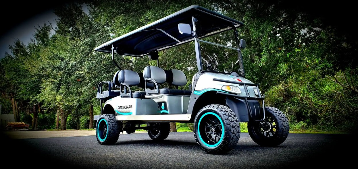 Matts-Custom-Carts-F1-1