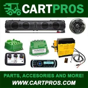 cratpros.com golf cart parts and accessories