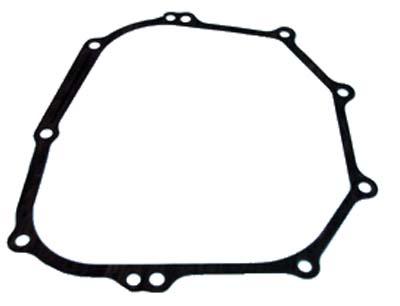Crankcase gasket/ part # 5457 or Y J38-15451-00, J38-15451