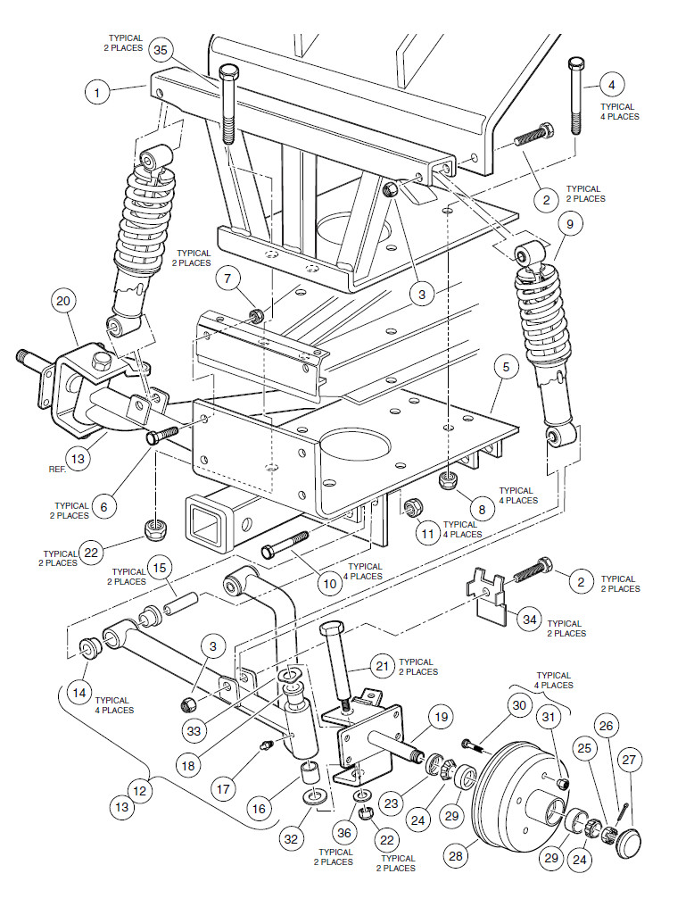 Yamaha F150 Starter Wiring Diagram. Diagram. Auto Wiring