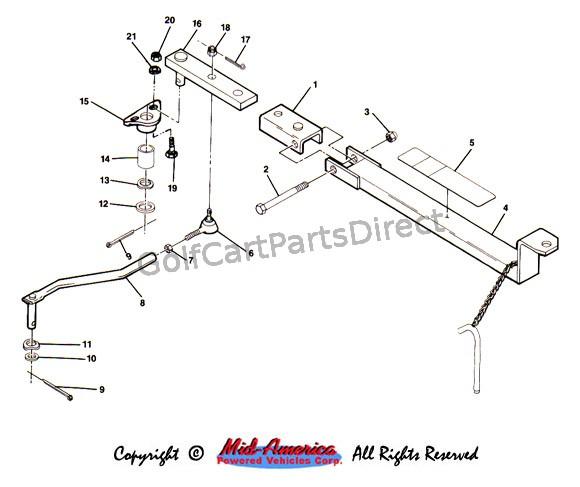 phantom 3 standard wiring diagram