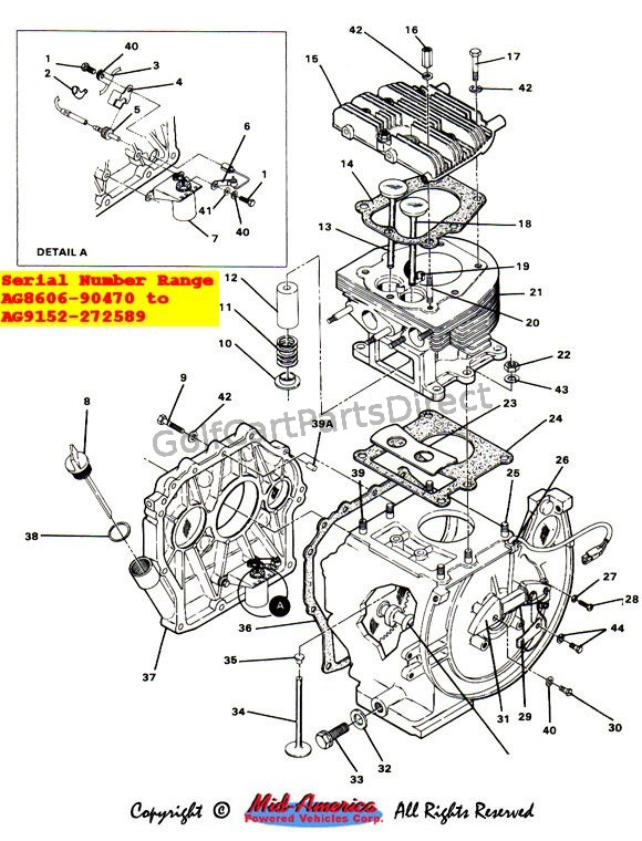 golf r engine diagram
