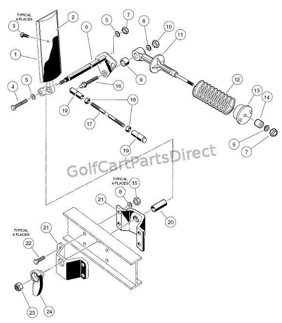 electric car wiring diagram wiring diagram for invacare electric