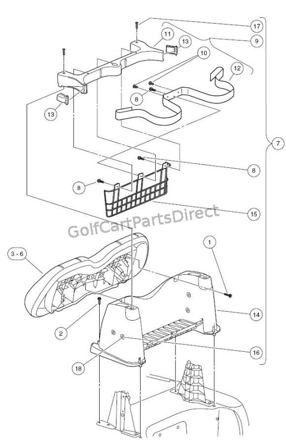 cat 5 wiring diagram receptical