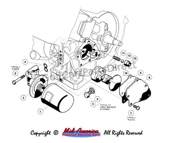 2000 Club Car Golf Cart Wiring Diagram