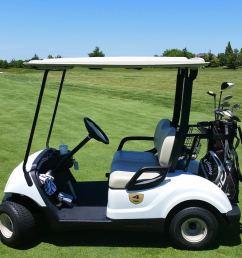 golf cart part breakdown [ 1280 x 720 Pixel ]