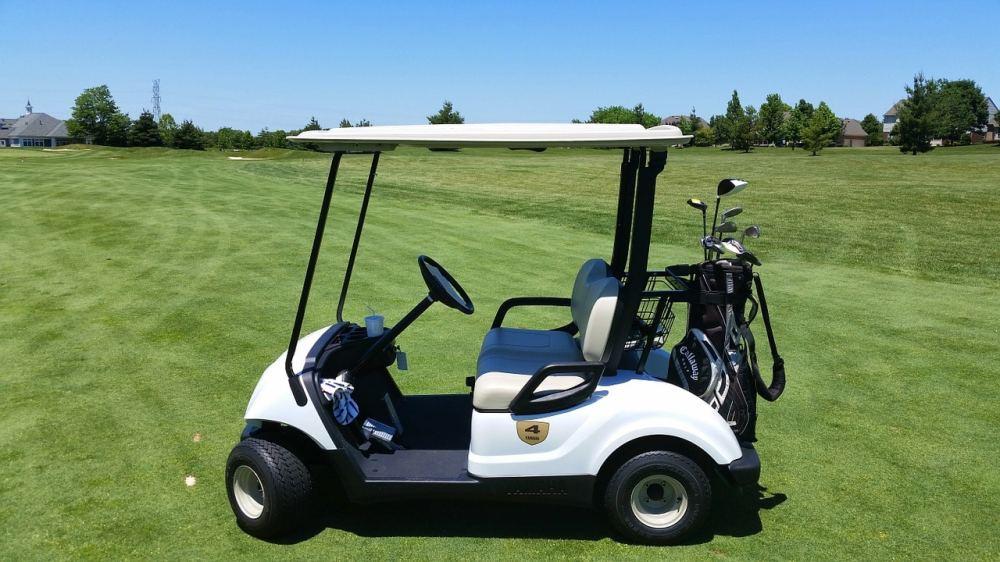 medium resolution of golf cart part breakdown