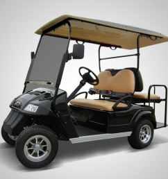 star golf car wiring diagram [ 1300 x 644 Pixel ]