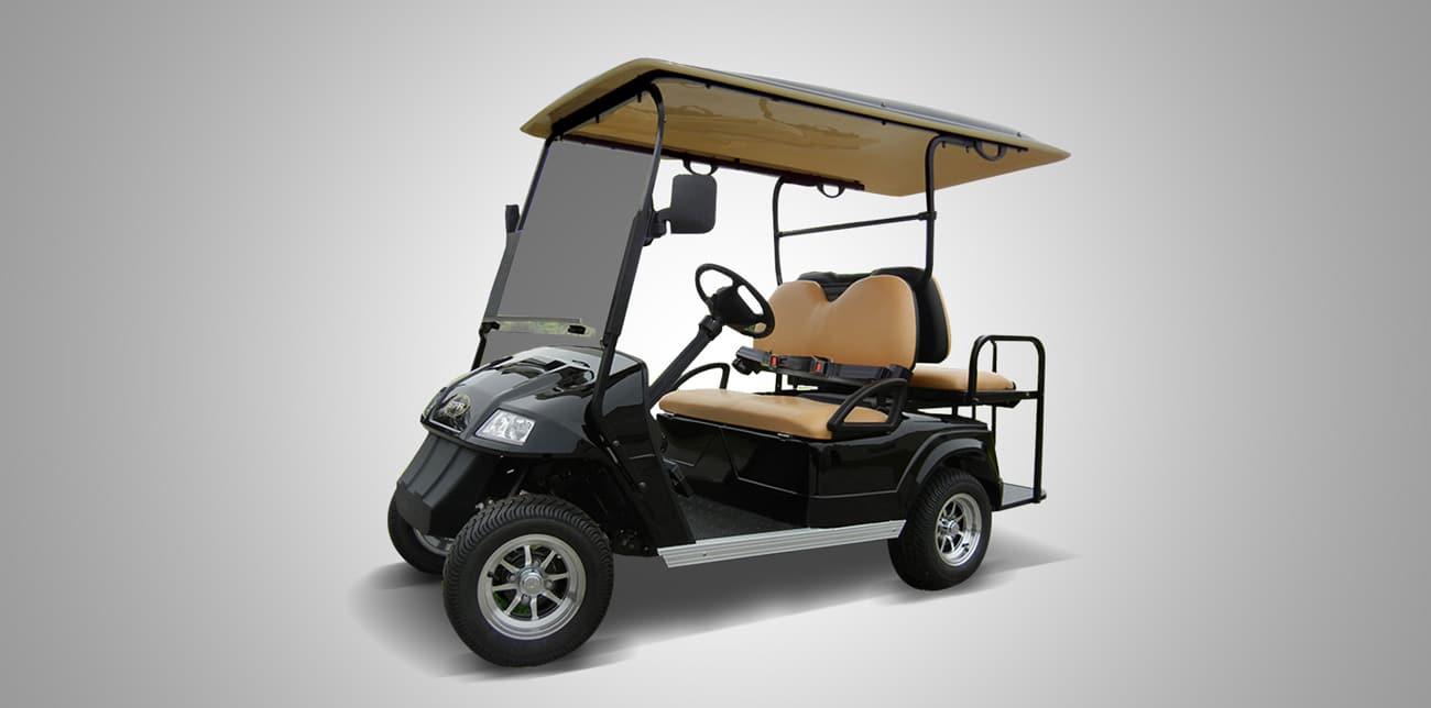 hight resolution of star golf car wiring diagram