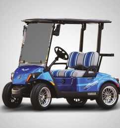 2002 club car specification [ 1300 x 644 Pixel ]