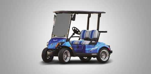 small resolution of 2002 club car specification