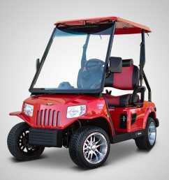 tomberlin golf cart cover [ 1300 x 644 Pixel ]