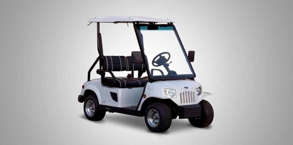medium resolution of tomberlin golf cart cover