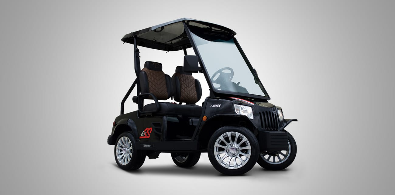 hight resolution of tomberlin golf cart cover