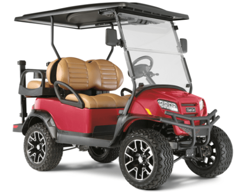 Golf Cart Prices How Much Do Golf Carts Cost Golfcarts Org