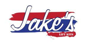 Jakes Lift Kits