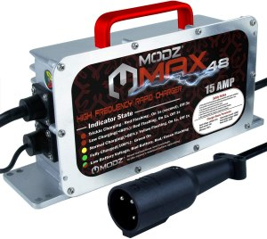 Modz-max-battery-chargers